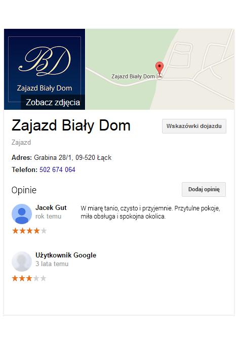 Google_Moja_Firma