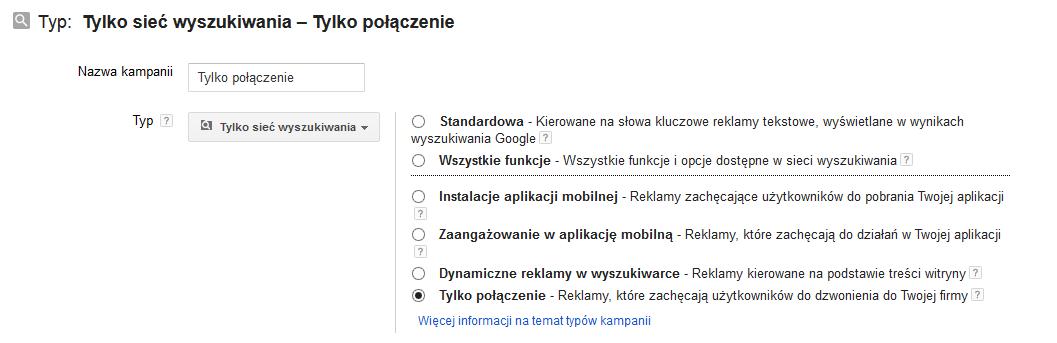 Kampania_tylko_polaczenie
