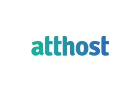 atthost_zaufali_nam_logo