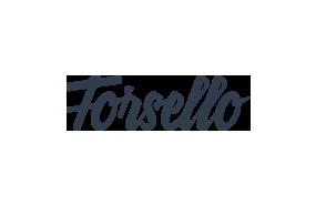 forsello_zaufali_nam_logo