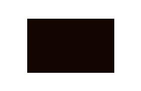 otolinski_zaufali_nam_logo