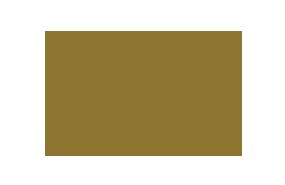 romtex_zaufali_nam_logo